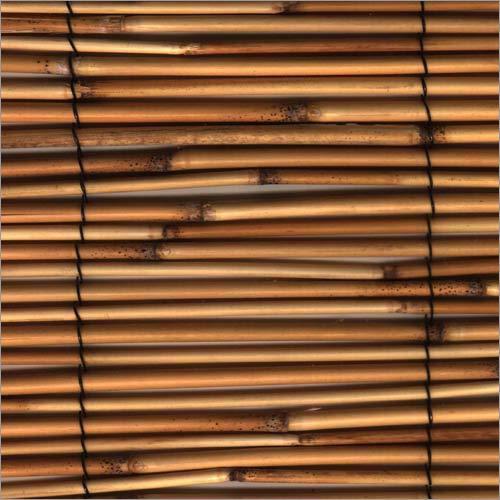 Bamboo blind  60