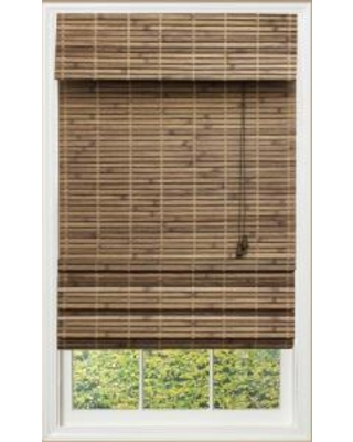 Bamboo blinds  41