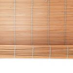 Bamboo blinds for your windows!
