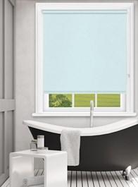 Bathroom blind  43
