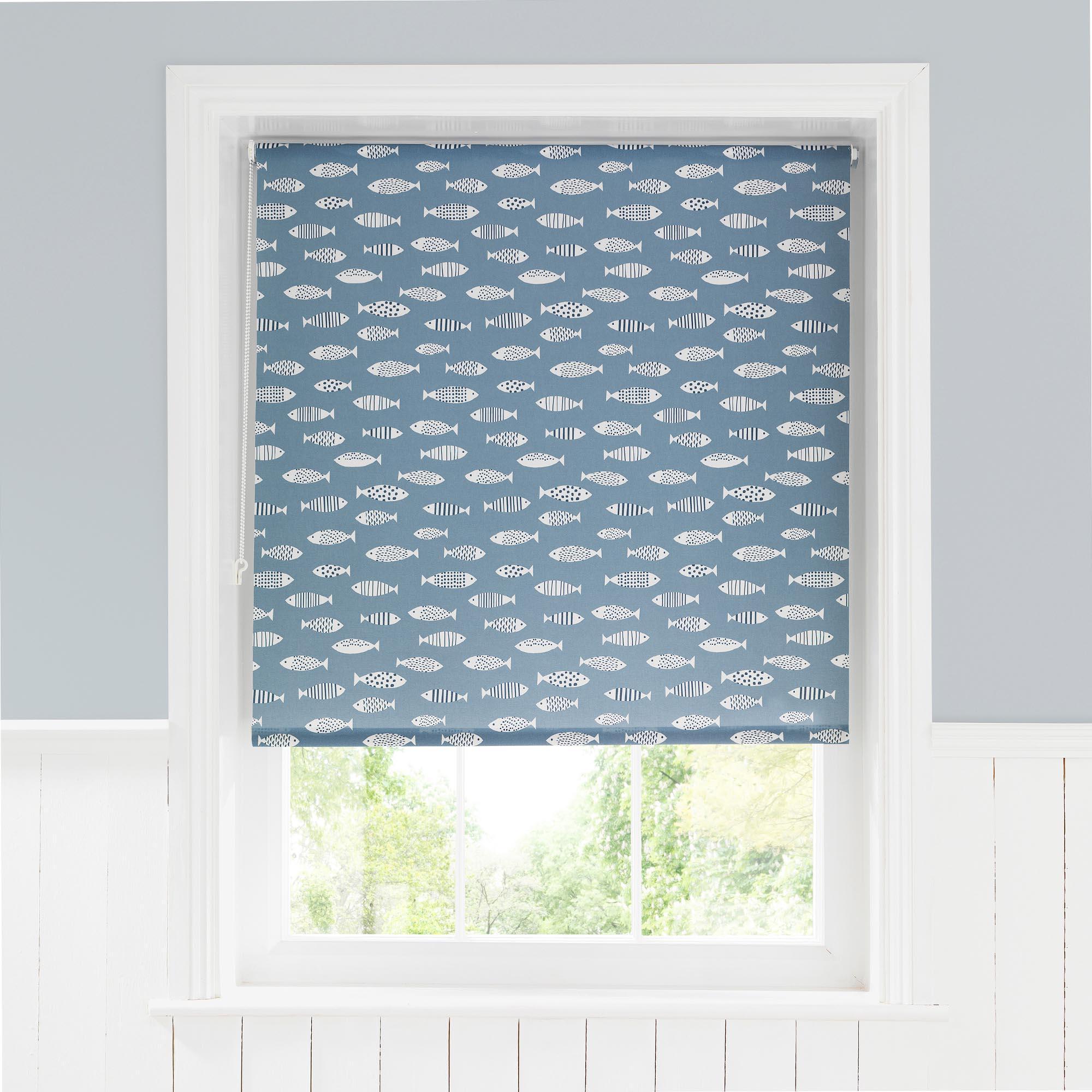 Bathroom blinds 15