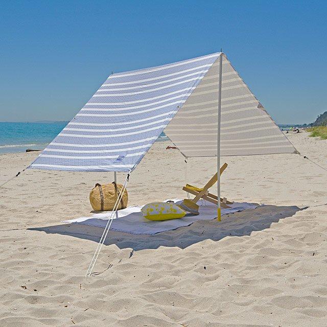 Beach canopy  65