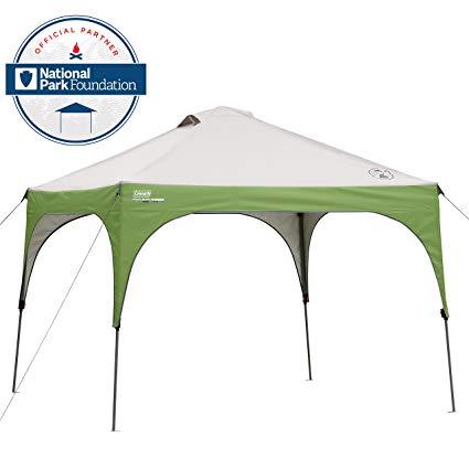 Beach canopy 77