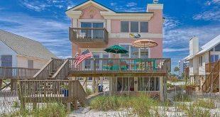 Beach Houses  29