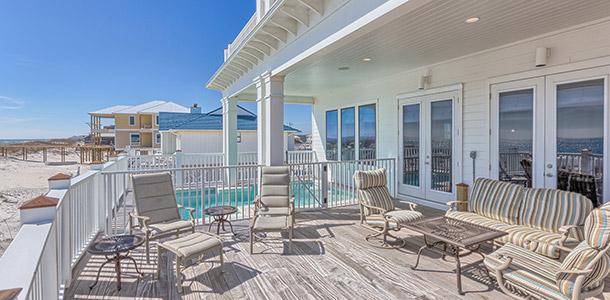 Beach Houses  32