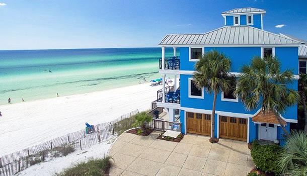 Beach Houses  38