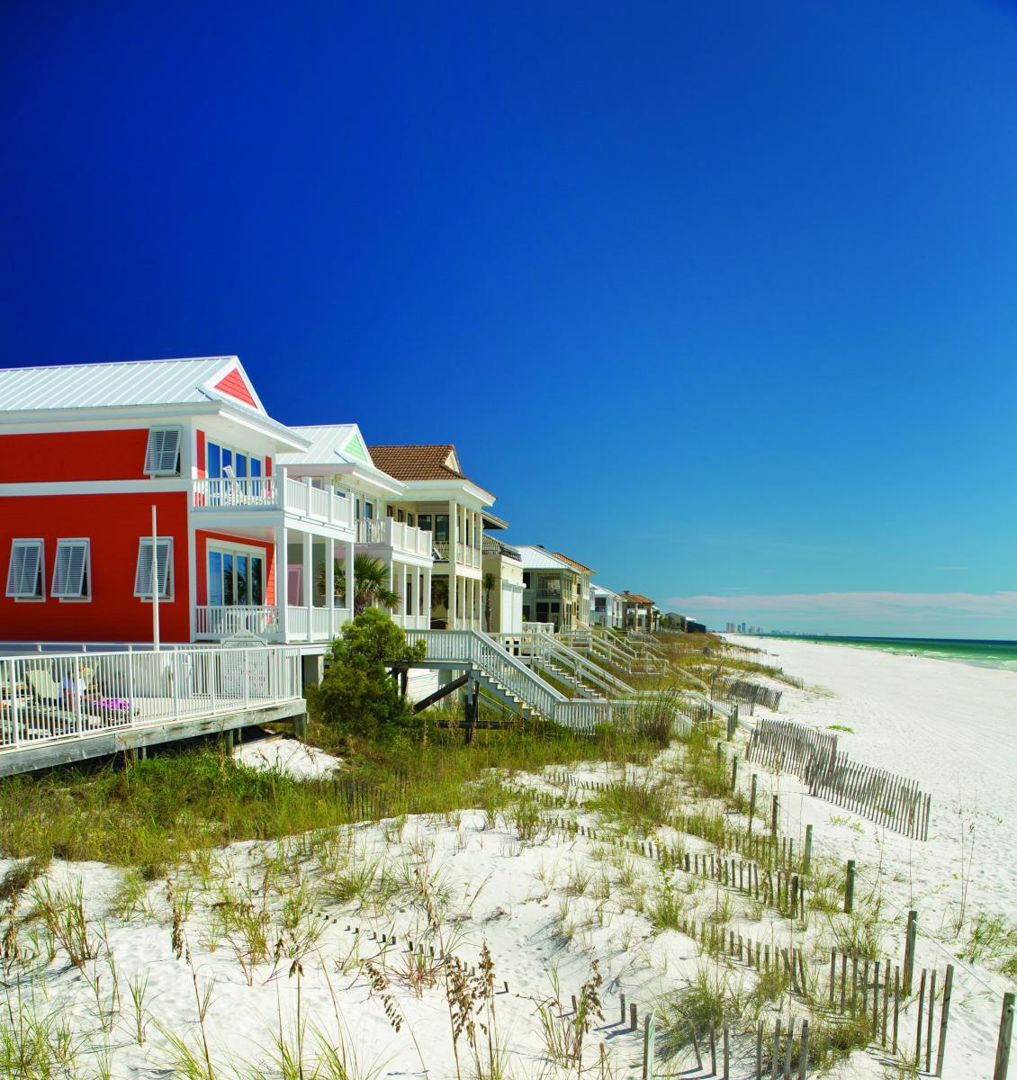 Beach Houses  41