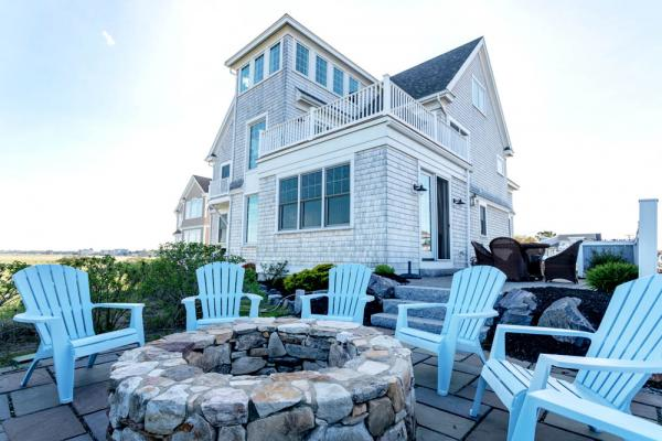 Beach Houses  80