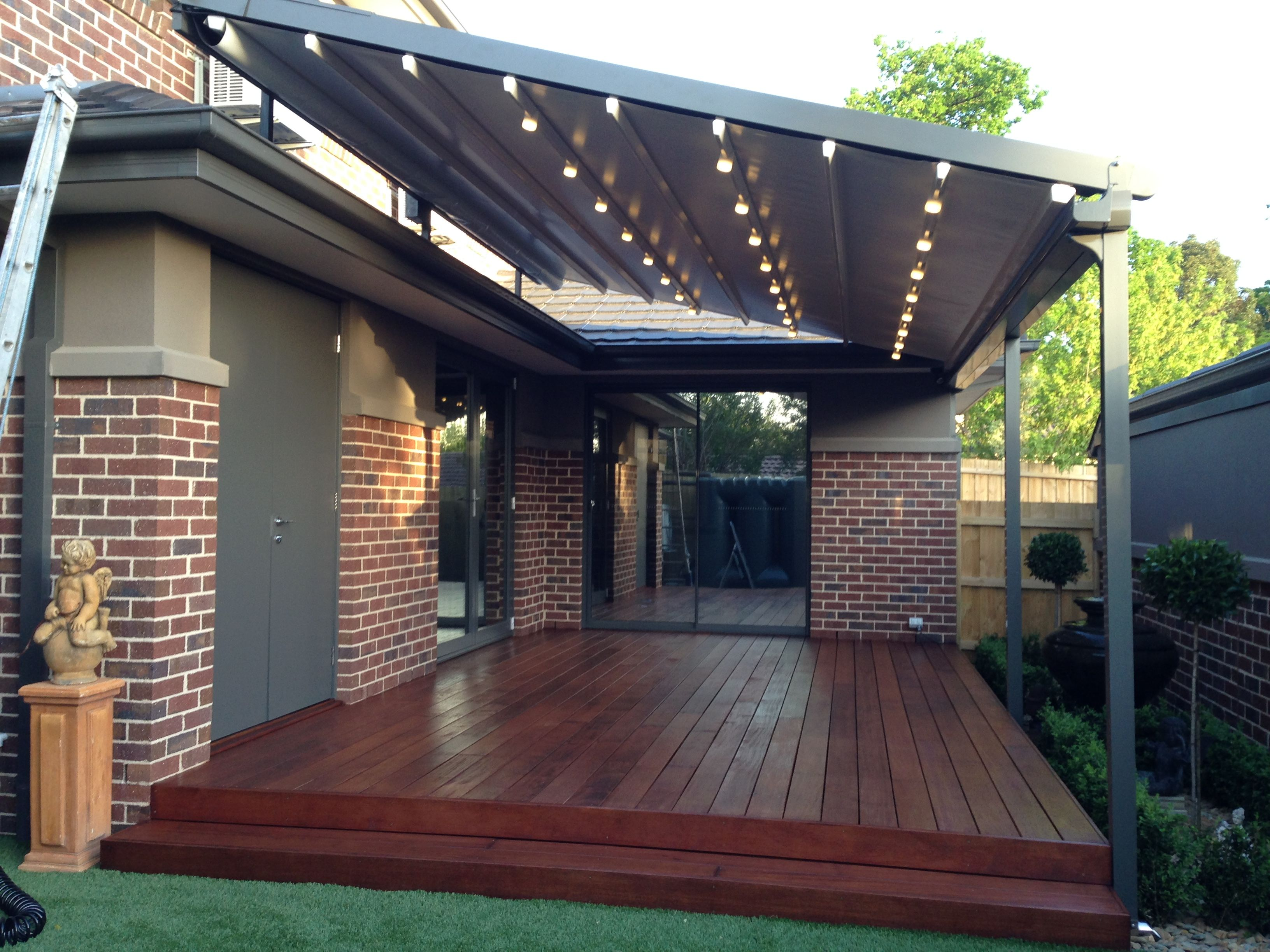 best house awning  05