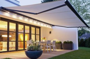 best house awning  55