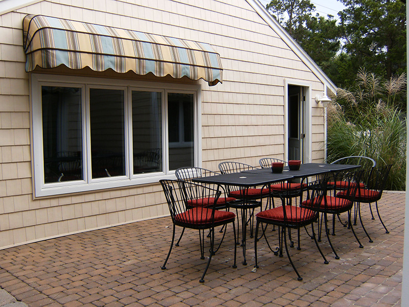 best house awning  74