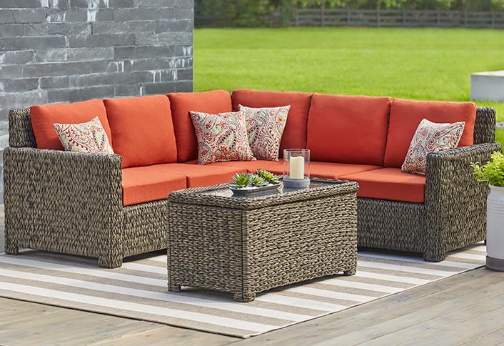 best outdoor furniture  02