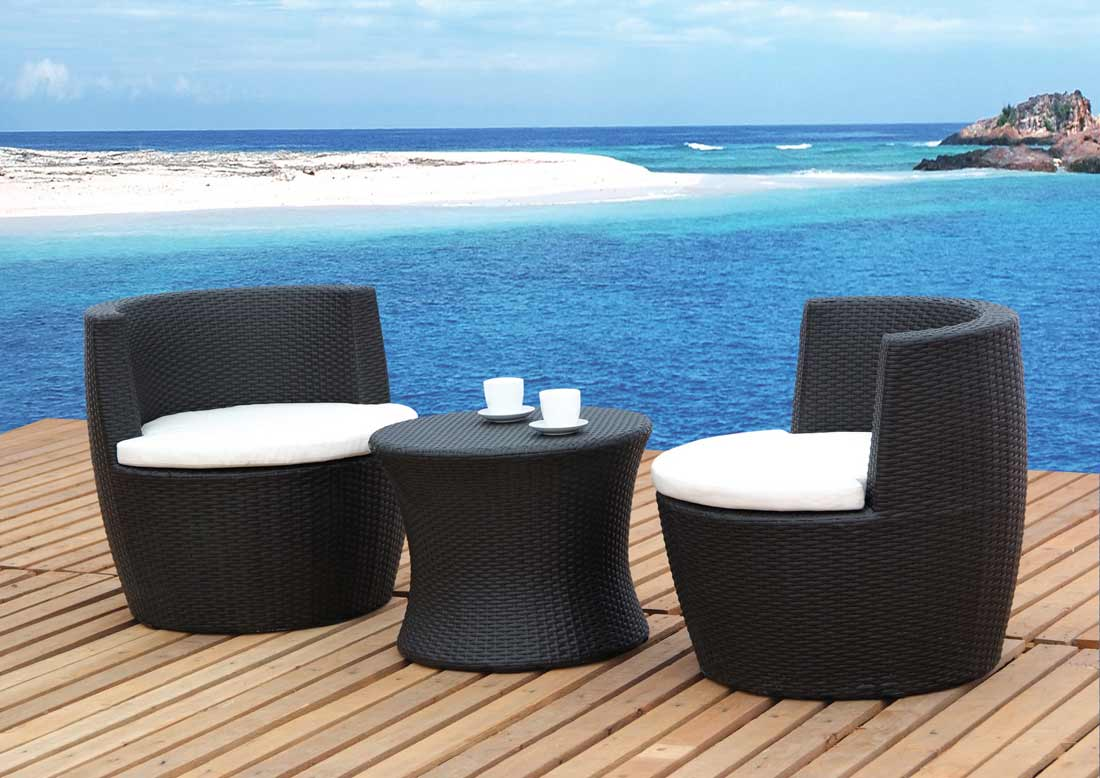 best outdoor furniture  06