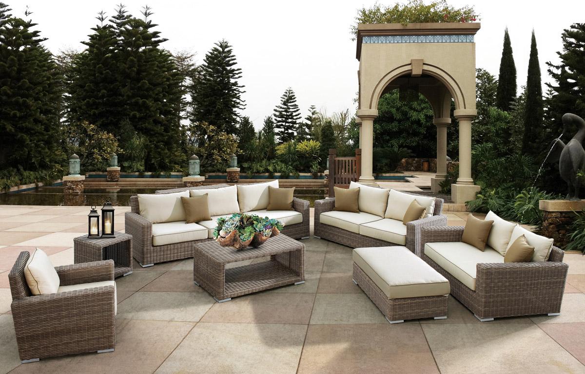 best outdoor furniture  23