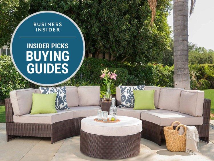 best outdoor furniture  78