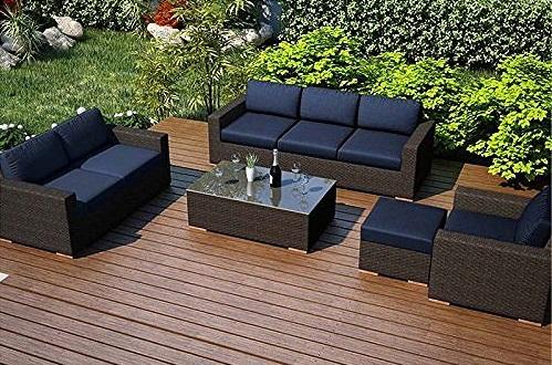 best outdoor furniture  79