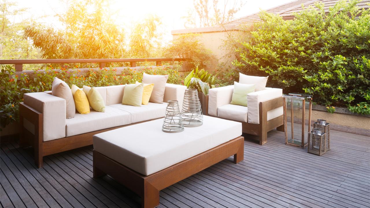 best outdoor furniture  86