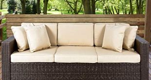 best outdoor furniture  90