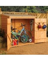 bike storage sheds  07