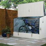bike storage sheds 59