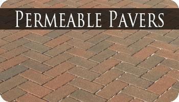 Brick pavers  16