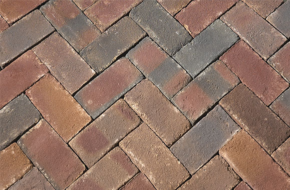 Brick pavers  32