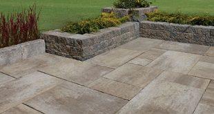 Brick pavers  67