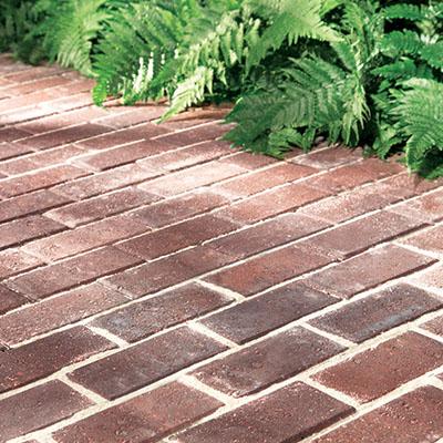 Brick Paving 80