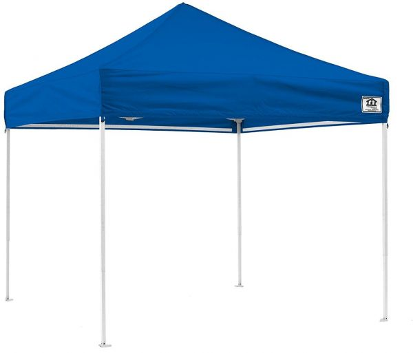 canopy tent  50