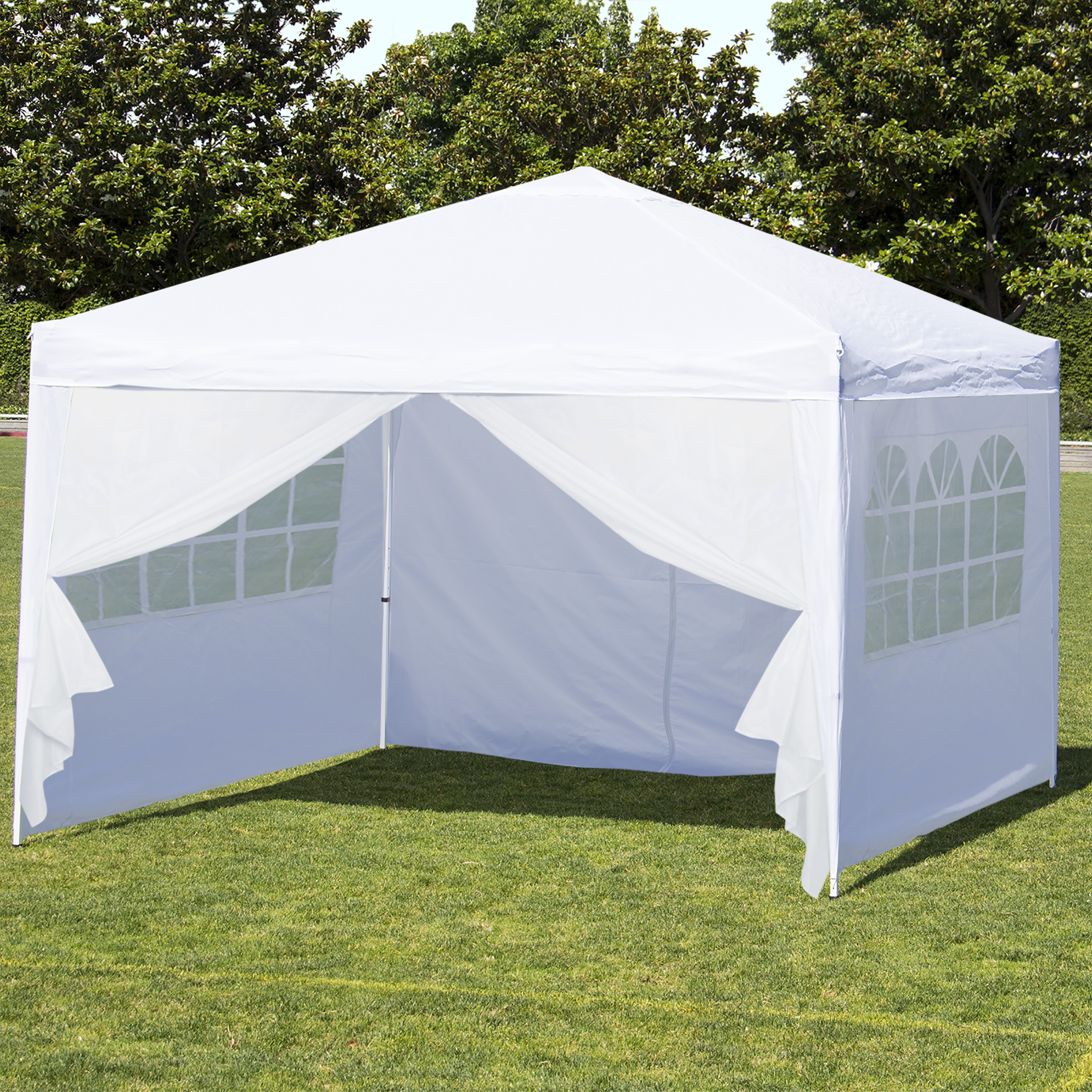 canopy tent  72