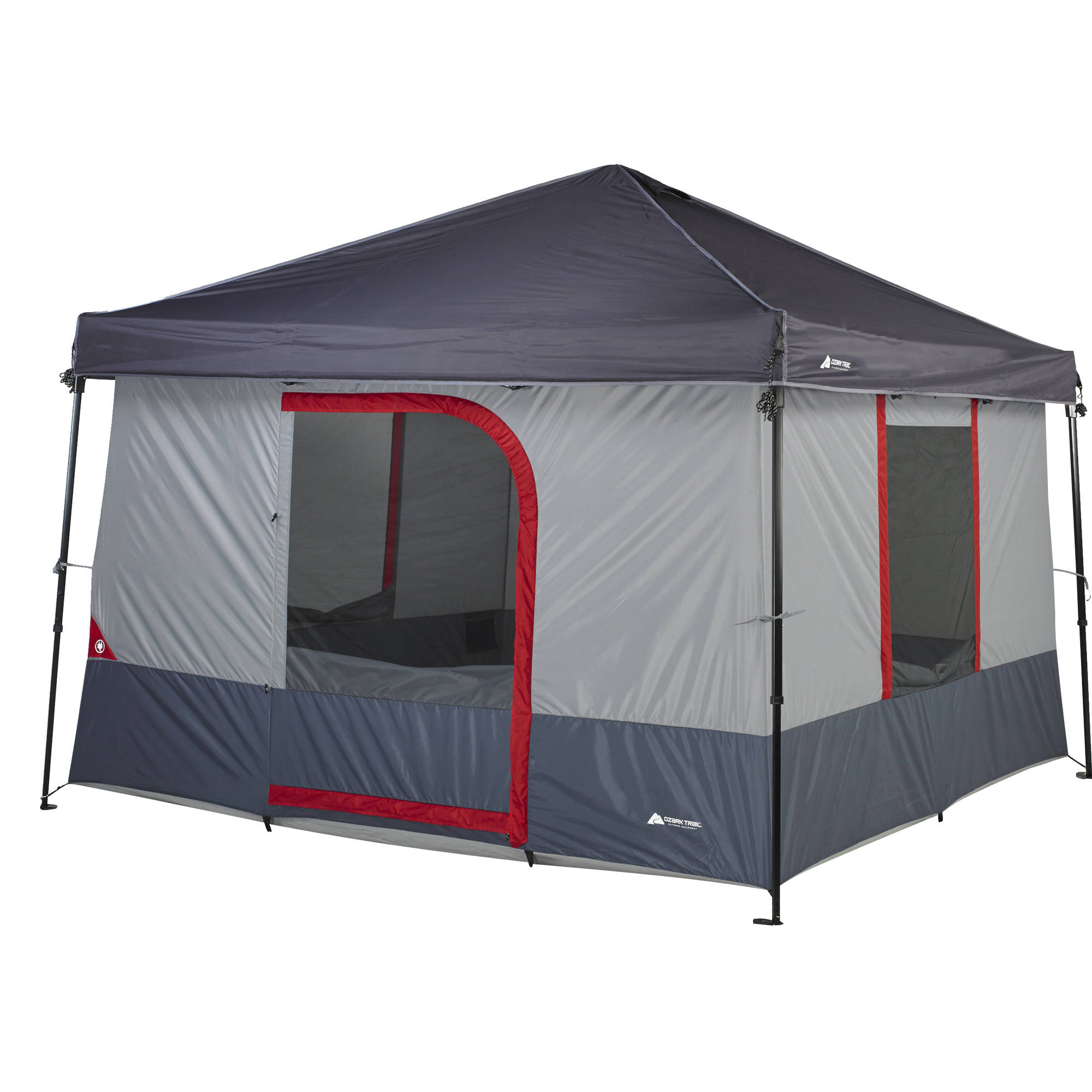 canopy tent 73