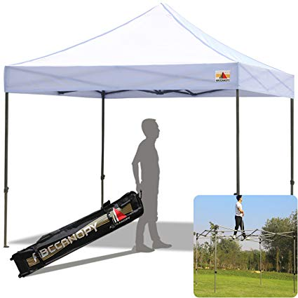 canopy tent  86