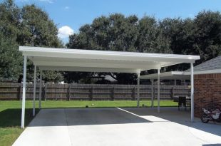 carport covers  01