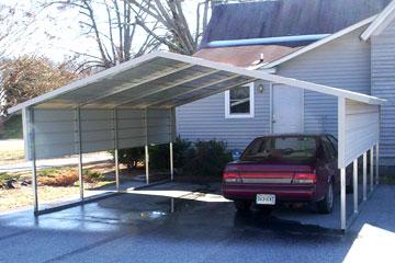 carport covers  05