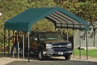 carport covers  24