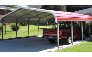 carport covers  61