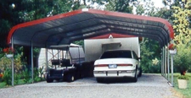 carport covers  73