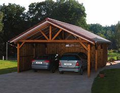 Carport designs  03