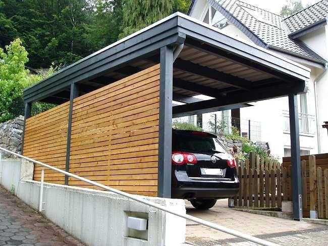 Carport designs  26