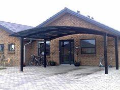 Carport designs  50