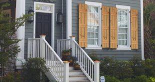 cedar shutters  14