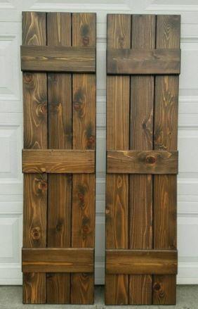 cedar shutters  31