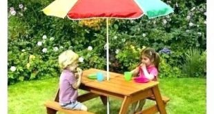 Childrens outdoor furniture  70