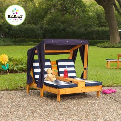 Childrens outdoor furniture  87