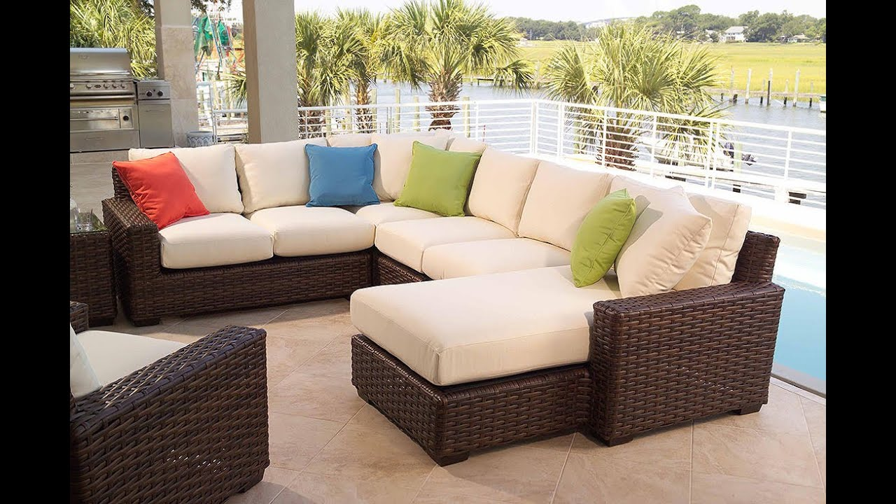 Clearance Outdoor Furniture  03