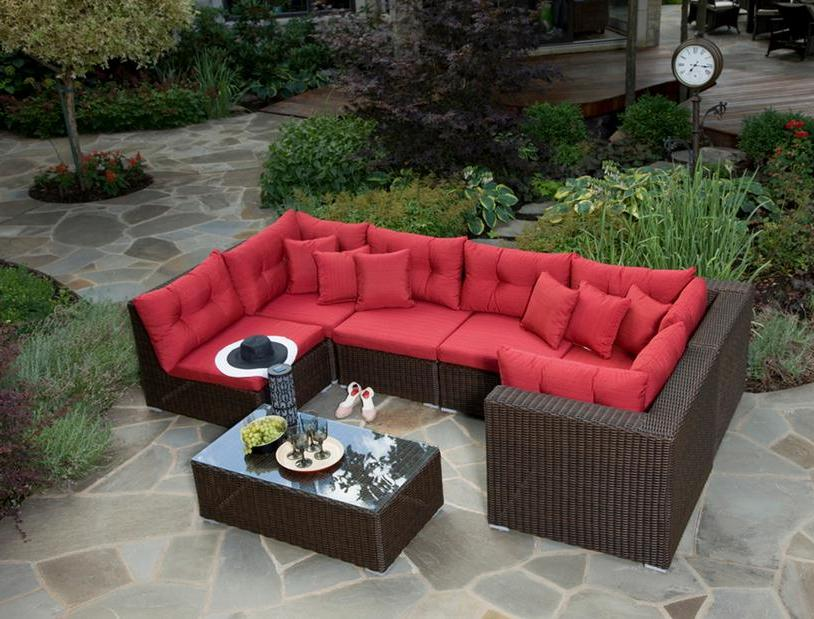 Clearance Outdoor Furniture 20