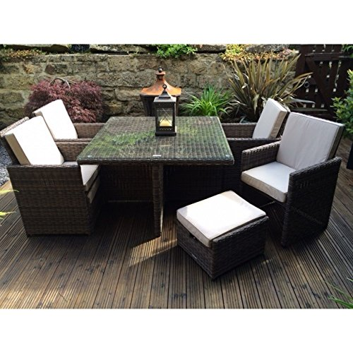 Clearance Outdoor Furniture 33