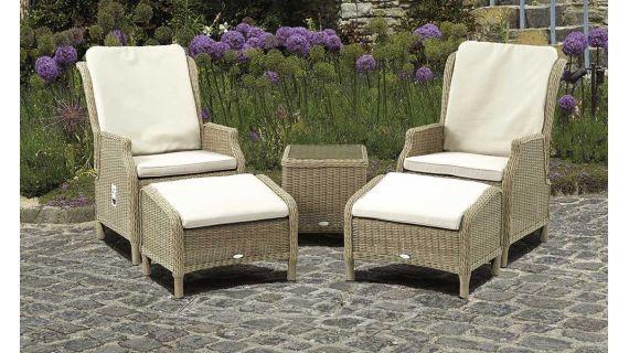 comfortable garden seats  00