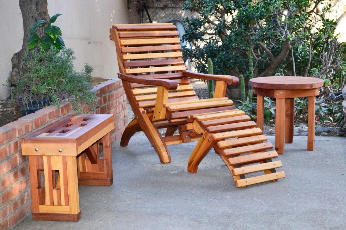 comfortable garden seats  30