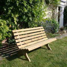 comfortable garden seats  45